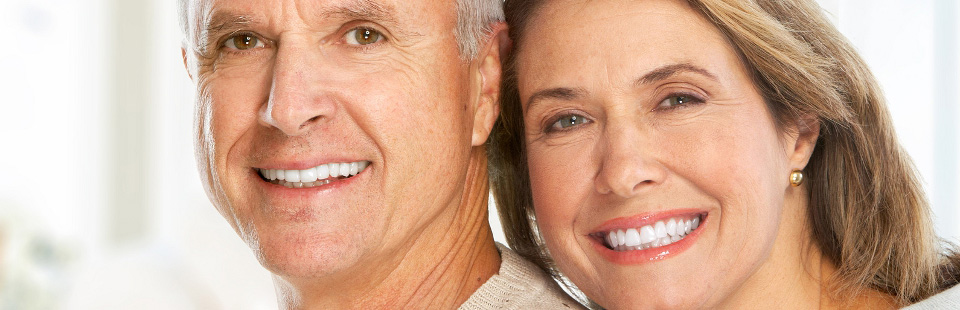Dental implants with Park City, Utah\\\'s Dr. Allan Thomas are your smile\\\'s \\\'fountain of youth\\\'