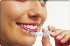 invisalign salt lake