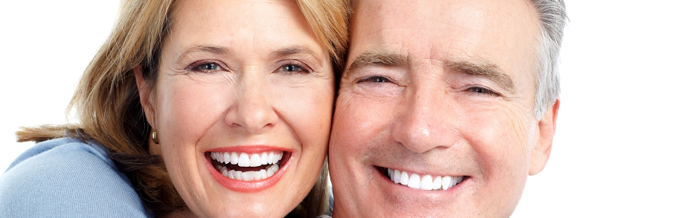 Dental Implants in Salt Lake City, UT