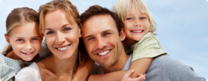 Caring Family Dentist Near Holladay In Utah