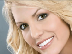Salt Lake City dentist Dr. Thomas creates beautiful smiles with veneers for teeth