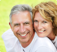 Prosthodontics Include Porcelain Crowns - Offered By Dentist Near Holladay In Utah