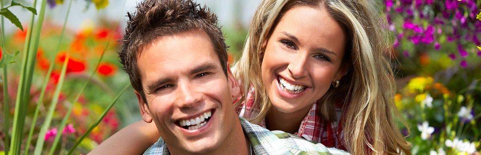With cosmetic dentistry, Salt Lake City cosmetic dentist Dr. Thomas can help you create a smils you can\\\\\\\'t help but share!