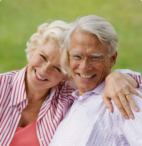 Patients From Holladay Can Stabilize Their Denture Piece With Implants In Utah