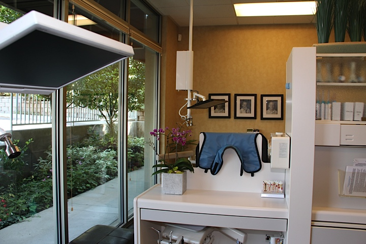 dental crown office 6