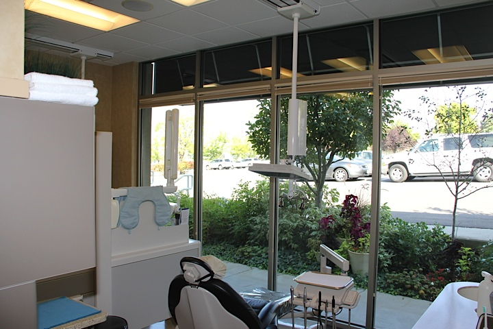dental office herriman 7