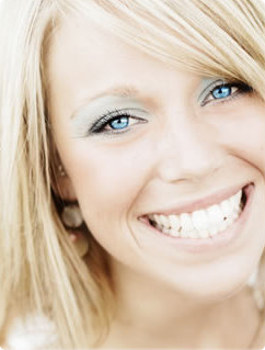 Aesthetic Dental Options For A Smile Makeover In Our Aesthetic Dentistry Office Near Holladay, Utah