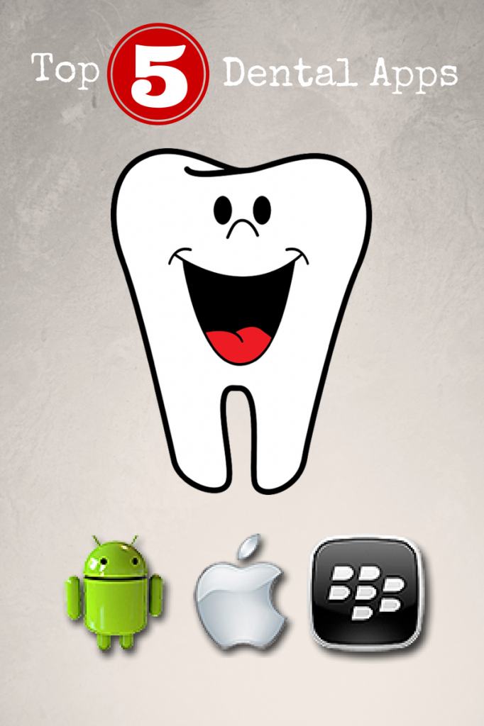 Dental Apps